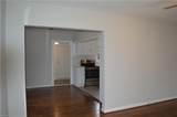 343 Darby Ave - Photo 8