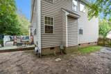 165 Old Carriage Way - Photo 41