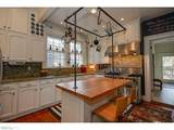1707 Bolling Ave - Photo 10