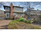1707 Bolling Ave - Photo 4