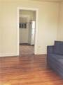 5255 Windermere Ave - Photo 2