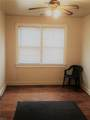 5255 Windermere Ave - Photo 4