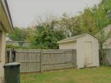 5255 Windermere Ave - Photo 7