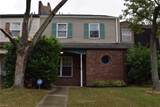 5718 Hastings Arch - Photo 1