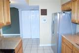 5718 Hastings Arch - Photo 11