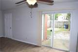 5718 Hastings Arch - Photo 15