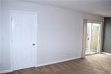 5718 Hastings Arch - Photo 16