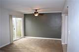 5718 Hastings Arch - Photo 17