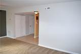 5718 Hastings Arch - Photo 19