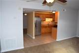 5718 Hastings Arch - Photo 20
