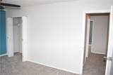 5718 Hastings Arch - Photo 28
