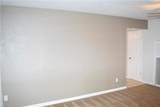 5718 Hastings Arch - Photo 4