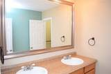 5718 Hastings Arch - Photo 41