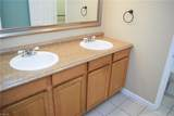 5718 Hastings Arch - Photo 42