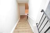 5718 Hastings Arch - Photo 45