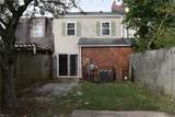 5718 Hastings Arch - Photo 47