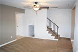 5718 Hastings Arch - Photo 5