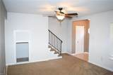 5718 Hastings Arch - Photo 6