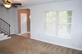 5718 Hastings Arch - Photo 7