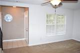 5718 Hastings Arch - Photo 8