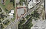 2401 Turnpike Rd - Photo 1