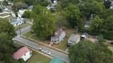 709 Potomac Ave - Photo 40
