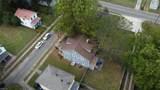 709 Potomac Ave - Photo 44