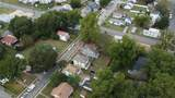 709 Potomac Ave - Photo 46