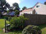 1035 Norview Ave - Photo 10