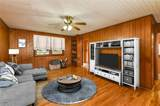 3612 Moore Rd - Photo 10