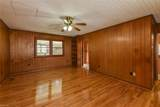 3612 Moore Rd - Photo 11