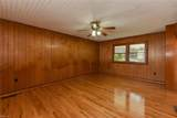 3612 Moore Rd - Photo 12