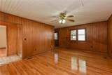 3612 Moore Rd - Photo 13