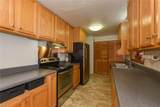 3612 Moore Rd - Photo 14