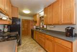 3612 Moore Rd - Photo 15