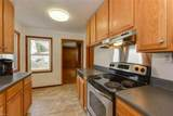 3612 Moore Rd - Photo 16