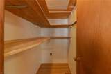 3612 Moore Rd - Photo 17