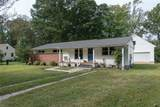 3612 Moore Rd - Photo 2