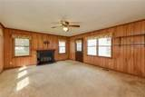 3612 Moore Rd - Photo 20