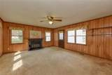 3612 Moore Rd - Photo 21