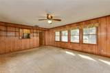 3612 Moore Rd - Photo 22