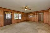 3612 Moore Rd - Photo 23