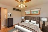 3612 Moore Rd - Photo 24