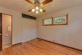3612 Moore Rd - Photo 25