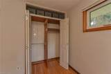 3612 Moore Rd - Photo 26