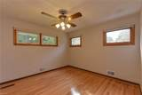 3612 Moore Rd - Photo 27