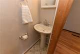 3612 Moore Rd - Photo 28