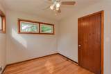 3612 Moore Rd - Photo 29