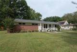 3612 Moore Rd - Photo 3