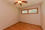 3612 Moore Rd - Photo 30
